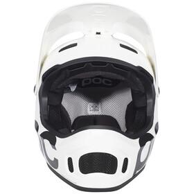 POC Coron - Casque de vélo - blanc